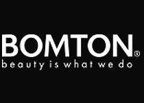 BOMTON Power concept