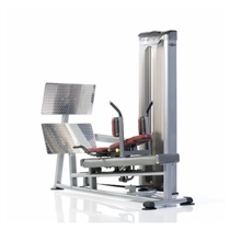 PPD-830 TUFF STUFF Leg Press / Hack Squat
