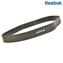 REEBOK Professional studio - Power Band Extra strong
