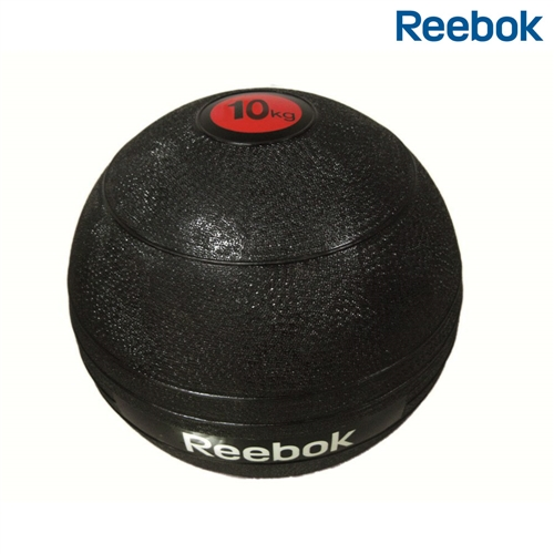 Reebok Professional studio - Slam ball 10 kg