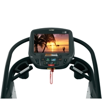 bezecky trenazer_cybex_525t_display2