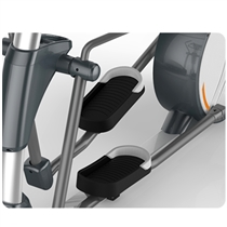 Frossovy trenazer Impulse Fitness RE500_detail pedalu_2
