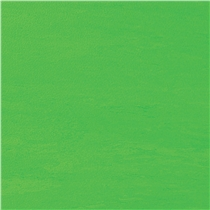 podlaha-pavigym-free-weight-7,5-mm-lime-green