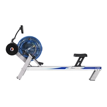 Veslařský trenažér FIRST DEGREE Fluid Rower E520 1