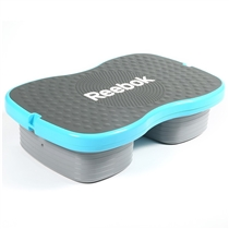 REEBOK, Easy Tone Step